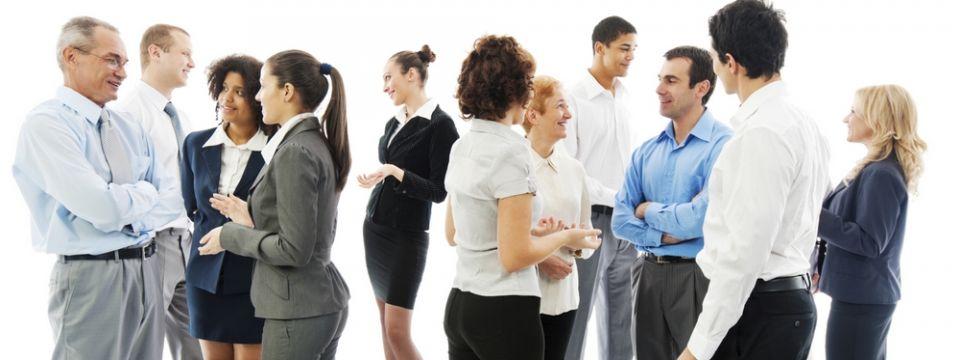 Boostez l'esprit de corps de votre réseau de diplômés